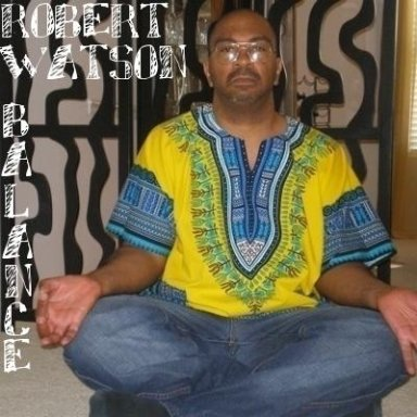 Robert Watson - Waking Up Our Minds