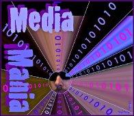 Media Mania