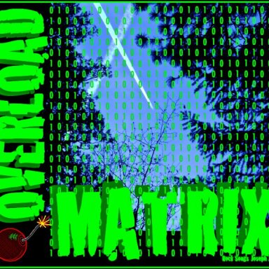 Matrix Overload