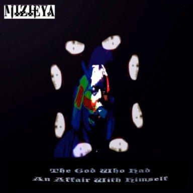 The Cerebral God (Aunty Christ Remix)
