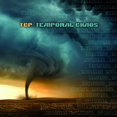 Lyrics - Temporal Chaos album