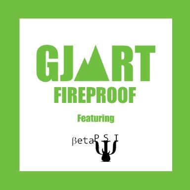 Press Release - Fireproof