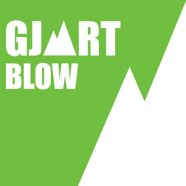 Press Release - Blow