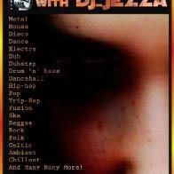 DJ Jezzar ad 2010