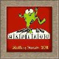 mt-froggie_dance