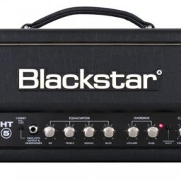 blackstar_ht_5_head.jpg