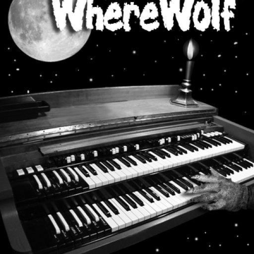 WolfmanLarry4_1_