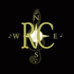 logo1_KopieKopie.JPG