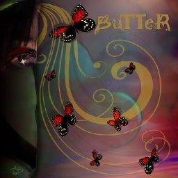 butter_post.jpg