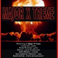 MajorXExtreme