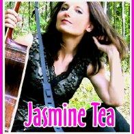 JasminephotoOct3008