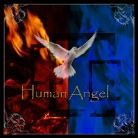 HumanangelCover3dcool3_1