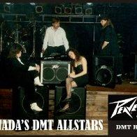 DMTAllstars2