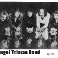 AngelTristanBand