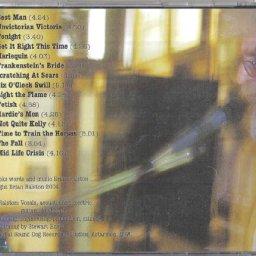 albumback.jpg