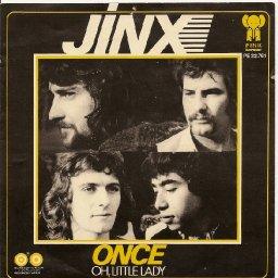 Jinx_1973_.jpg