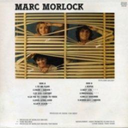 LpMarcMorlock.jpg