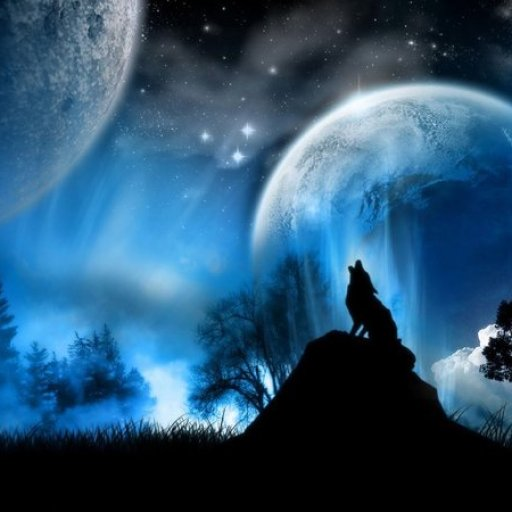 Full_Moon__Wolf_by_Jiinx_Magic_1_