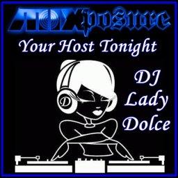 Lady Dolce-Avatar 2.jpg
