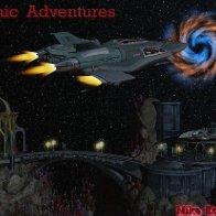 SonicAdventures80