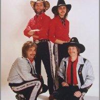 Silver Mountain Band