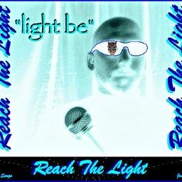 REACH THE LIGHT-Rock Songs.jpg