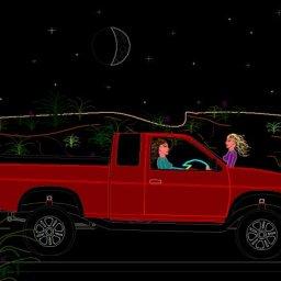 HH-lady-truck2.jpg