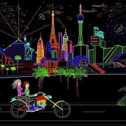 HH-Las Vegas-base.jpg