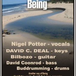 Buddrumming ad - Anther way of Being - David C. Deal.jpg