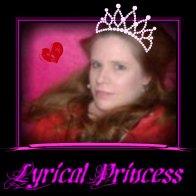 Lyrical-Princess_Linda-Fry_4