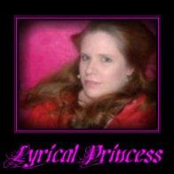 Lyrical-Princess_Linda-Fry_1