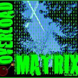 MATRIX OVERLOAD-Rock Songs.jpg