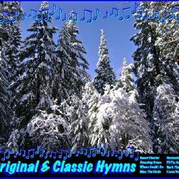 ORIGINAL & CLASSIC HYMNS.jpg