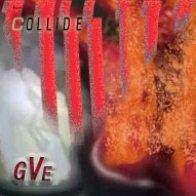 GVE_Collide