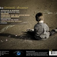 TCP-FD-CD Back Cover 300h