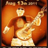 Buddrumming Mixposure ad - Saturated Aug 13 2011