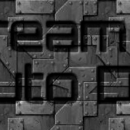 Auto DJ Logo.png