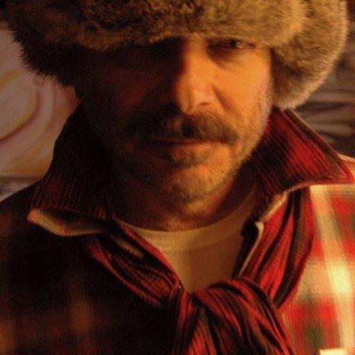 fur hat 20122