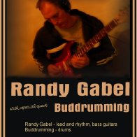 Randy Gabel Ad - Soul Guy