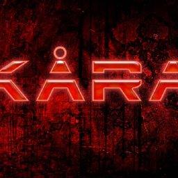 kara logo black and red.jpg