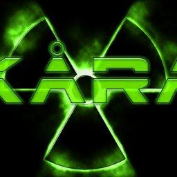 kara logo fallout.jpg
