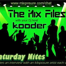 Kooder Saturday nite ad1.jpg