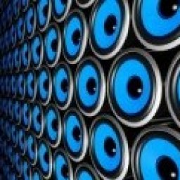 blue-speakers-wall-R.jpg