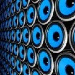 blue-speakers-wall-R.jpg