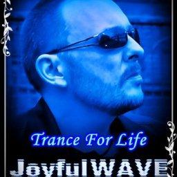 JW-Mixfiles Pic 2 (2).jpg