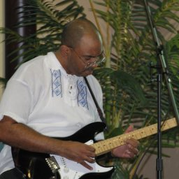 Third photo from my gig at the Ray and Joan Kroc Center.jpg