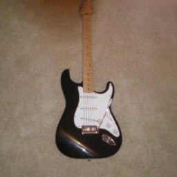 My Main Guitar.jpg