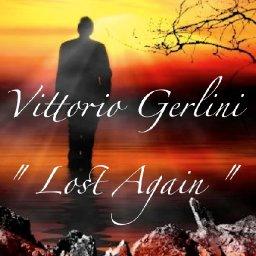 LOST AGAIN CD COVER.jpg