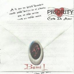 Carta De Amor Cover.jpg