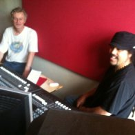 Studio 5-7-2011